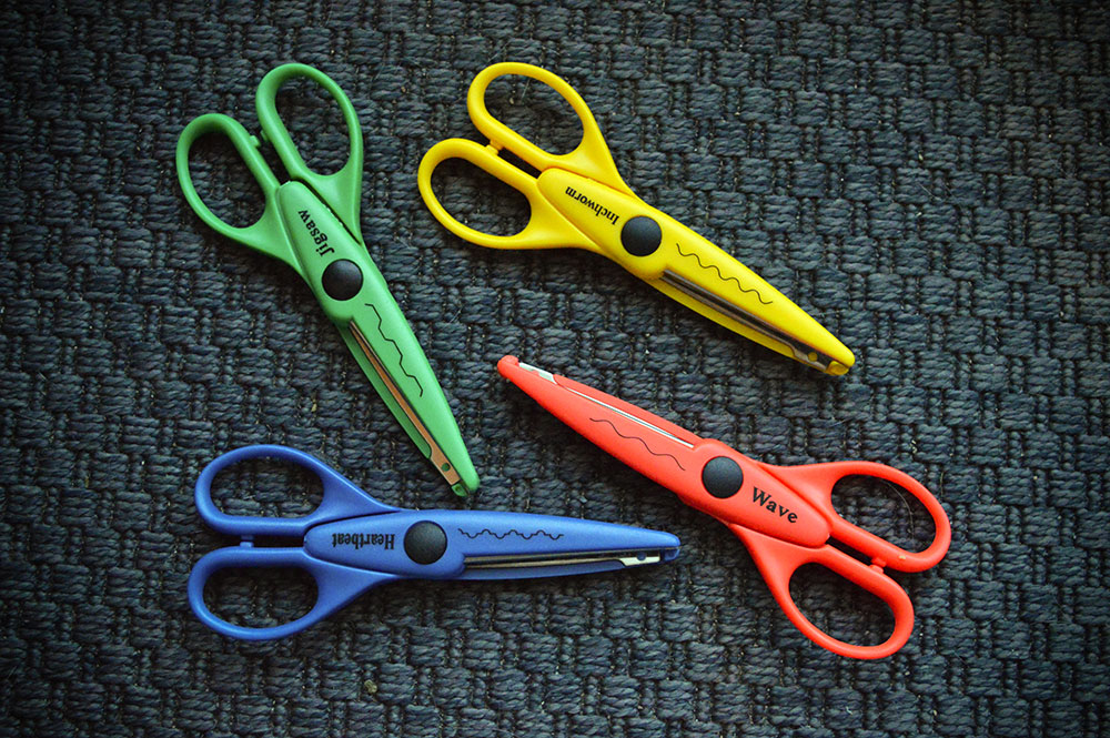 02-15-Scissors